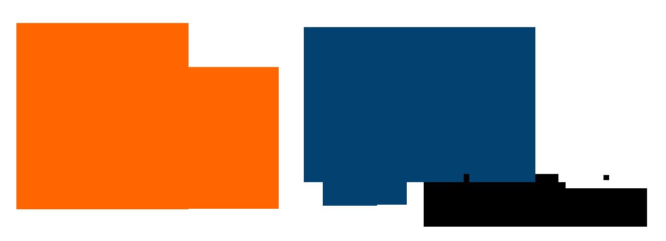 Hugo Electric