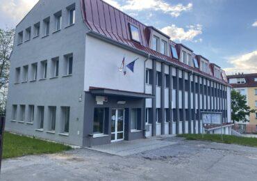 Okresný úrad Čadca